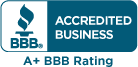 Click for the BBB Business Review of this Graphic Designers in Raleigh NC